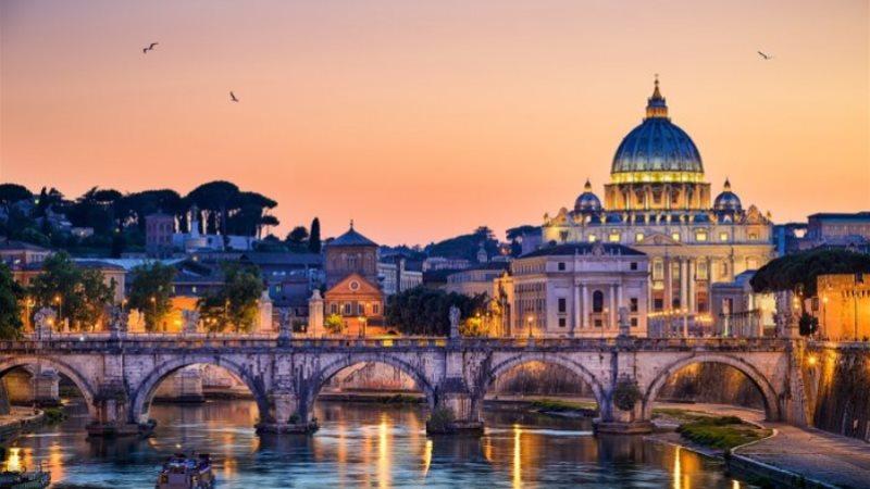 10 Hal yang Perlu Diketahui Saat Traveling ke Italia