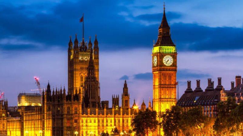 5 Tempat Wisata Paling Populer di London Wajib Dikunjungi
