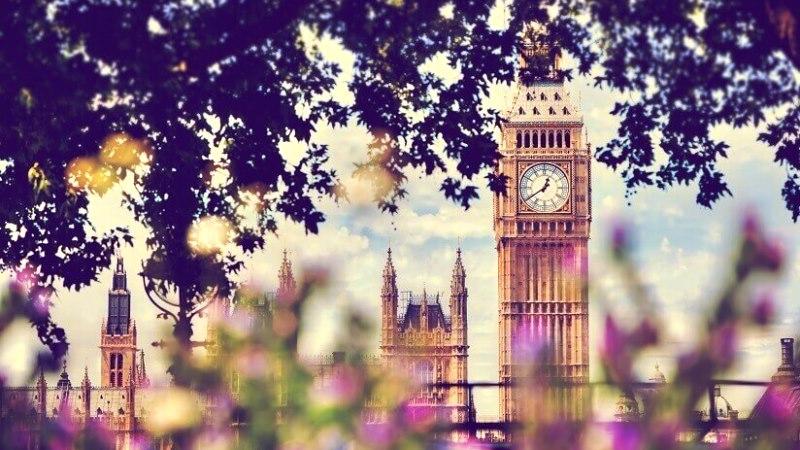 6 Waktu Terbaik untuk Mengunjungi London, Inggris