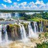 7 Hal Paling Terkenal di Argentina